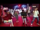 Vavan - Как хорошо (Дом 2 Live)