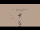 Richard Walters - Im Sorry (with Lyric)