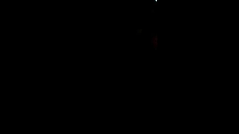 Руслан Бақытжанұлы - Live