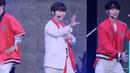 181006 • yeongdongdaero concert • Complete • Laun