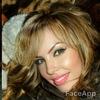 Roxana Linda