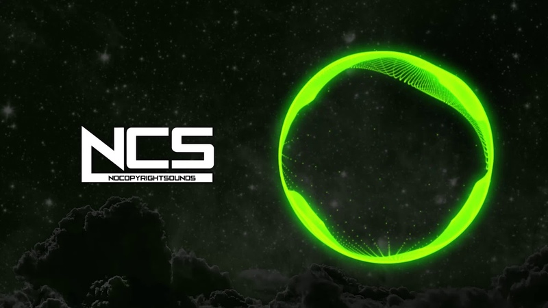 Unknown Brain - Waiting (feat. Lox Chatterbox, BLVKSTN Salvo) [NCS Release]