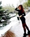 Анастасия Серая фото #45