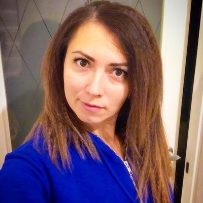 Татьяна Стрелкова