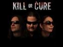 From Paris To Berlin Kill or Cure metal clean edit