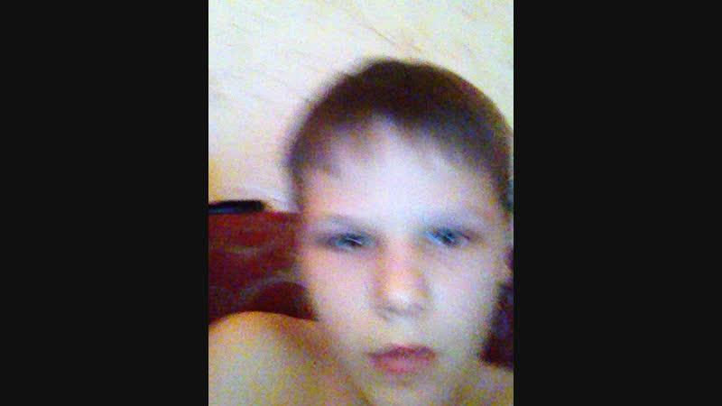 Миха Федосенко — Live