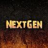 NextGen - игровые приставки XBOX, Playstation