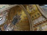 Трисвятое (Святый Боже, Святый крепкий, Святый бессмертный помилуй нас)