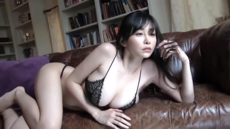 Anri Sugihara - JAV [japanese][big tits][kawaii] 杉原杏璃 » Freewka.com - Смотреть онлайн в хорощем качестве