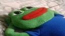 ТЕСТ НА ПСИХИКУ / ПОПРОБУЙ НЕ ЗАСМЕЯТЬСЯ / СМЕШНЫЕ ВИДЕО ПРИКОЛЫ 2018!/ ЗАСМЕЯЛСЯ-ЛАЙК / ЗАВОД СМЕХА