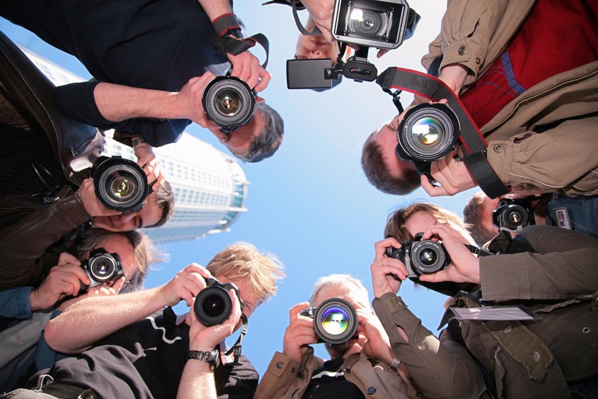 городское где можно взять профессиональные фото для сайта фургон для