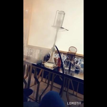 Anniart video