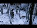 لحن الموت النمر السيبيري الذي إنتقم من الص 1