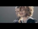 Mylene Farmer - Du Temps - 1080HD - [ VKlipe ]