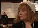 Episodio 119 Marita descubre por su hijastro que Eulalia le roba