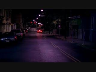 Пес-призрак путь самурая 1999 Франция США Германия Япония фильм Джармуш перевод