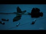 DJ MriD - Черная роза (VIDEO 2018) #djmrid