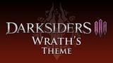 Darksiders III - Wrath's Theme (OST)