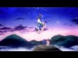 [MiraiDuB] Счастливая Сладкая жизнь / Happy Sugar Life - 12 серия END (MVO)