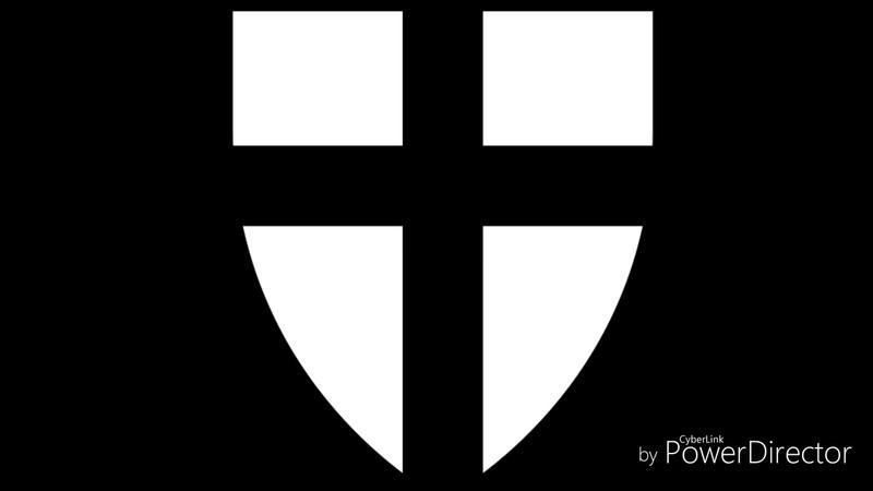 Марш Тевтонского ордена