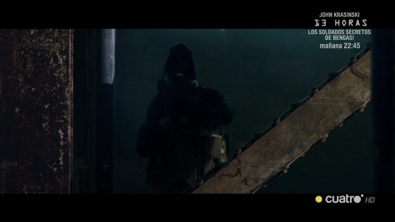 XXx Reactivated (2017) xXx Return of Xander Cage sexy escene 04