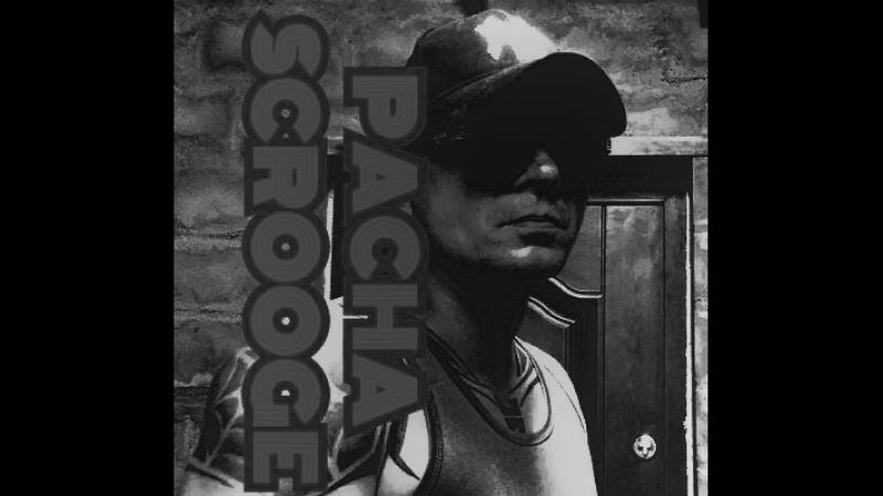 PACHA SCROOGE - Ты Покрути (Original Mix)