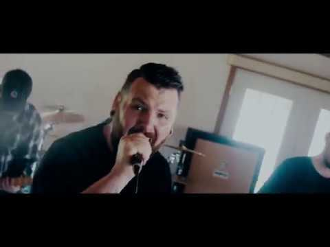 Light The Fire - Carry On (Official Music Video)