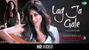 Lag Ja Gale Saheb Biwi Aur Gangster 3 Sanjay Dutt Chitrangada Jonita Gandhi Mahie Gill