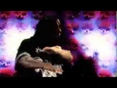 Borgore feat Waka Flocka Flame Paige Wild Out Official Video Dim Mak Records