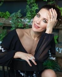 Климова Екатерина