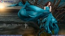 Andreea D - Magic Love Official Single