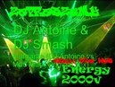 DJ Antoine DJ Smash - Margarita (DJ Antoine vs Mad Mark Original)