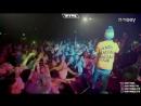 Документальный фильм Noisey о Lil Xan - новой звезде с Саундклауда. На русском. [SaintCulture]