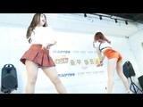 AsyaLı Sexy Dansçı kızlar hem müzik hem frikik hem şhow hem gösteri DJ_PATRON_HARİKA Live