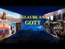 Christliche Filme | Die wahre Bedeutung von Glauben an Gott | Glaube an Gott Trailer