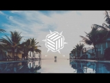 Selena Gomez, Marshmello - Wolves (Sammy Boyle &amp Jove Remix)