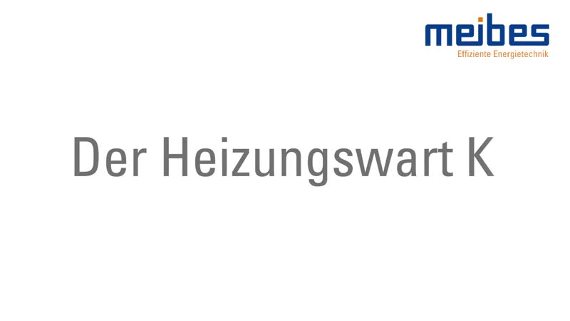 Гидравлический сепаратор Meibes MHK
