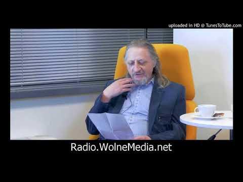 Gdzie leży prawda Józef Słonecki o zdrowiu