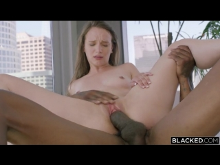 Izzy Lush [Pussy Licking, Hairy Bush, Missionary, Facial, Riding, First Interracial, Reverse Cowgirl, Prone Bone, Interracial]