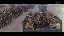 Дачная поездка сержанта Цыбули HDTV 1080i