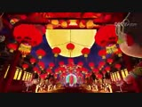 Презентационный видеоролик гала-концерта Медиакорпорации Китая в честь Праздника фонарей