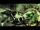 Velvet Acid Christ - Fiction Friction (lyrics)