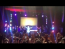 Far east movement - Like a G6 - live at ISA NY 2010