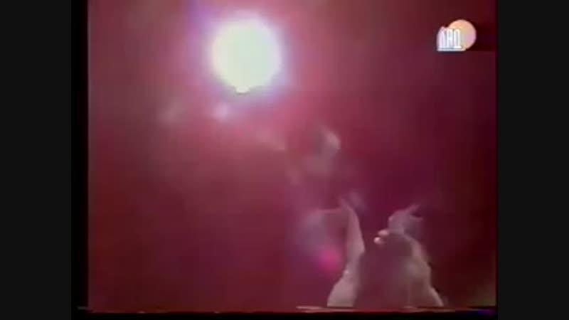 Алла Пугачёва - Ты возьми меня с собой ( Журавлик)