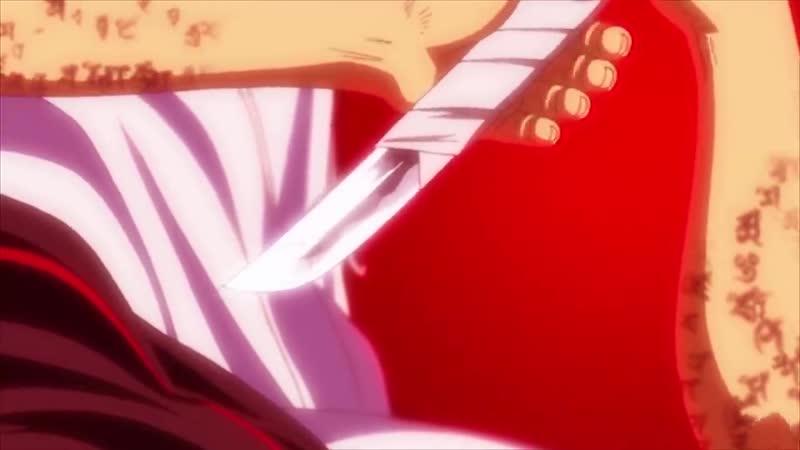 [Соеров Шоу] Топ 13 самых эпичных и шокирующих аниме