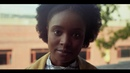 IF BEALE STREET COULD TALK James Baldwin Birthday Teaser