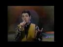 Manvel Voskerchyan - Srtis Mech Pahats 1997 Video