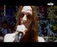 CLAWFINGER -The Truth-