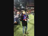Live: Российская Премьер-Лига