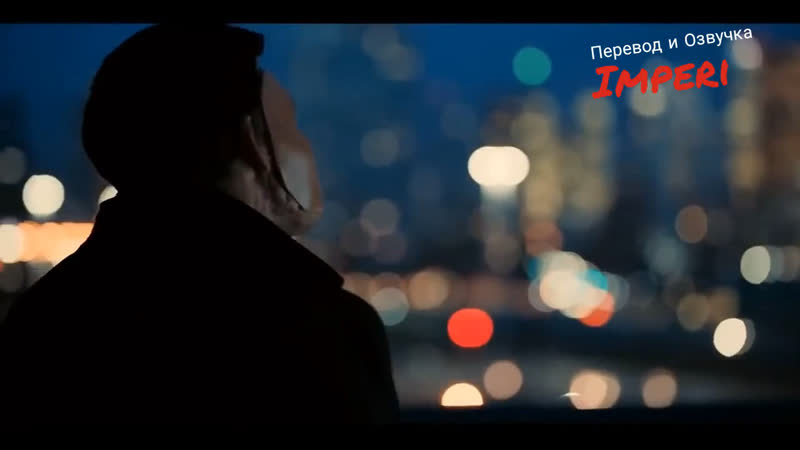 1х06 Русское Промо (ТИТАНЫ DC)